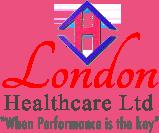 London Healthcare Ltd