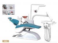 Automatic Dental Units