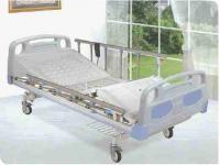 Electromotion Medical Beds