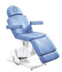 Gynaecological Chairs