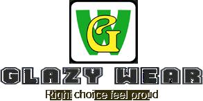 Glazy Wear