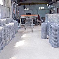 Factory-inside-2151