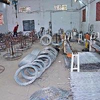 Factory-inside-2155