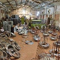 Factory-inside-2169