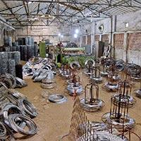 Factory-inside-2173