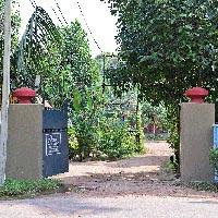 Gate-2185