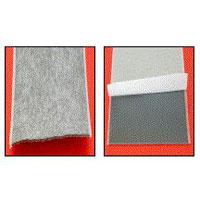 Butyl Sealing Strips