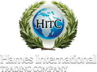 Hames International Trading Company