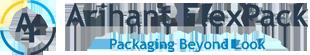 Arihant Flexpack