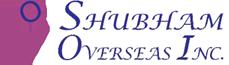 Shubham Overseas Inc.