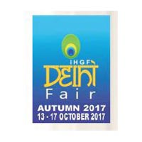 Delhi Fair Autumn