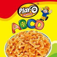 Play-O Fryums