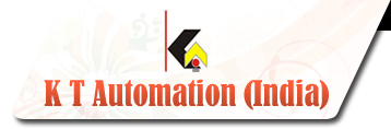 K T Automation (India)