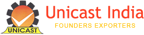 Unicast India