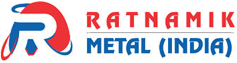 Ratnamik Metal India