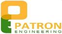 Patron Engineering