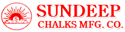 Sundeep Chalks Mfg. Co.