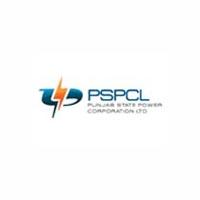 PSPCL