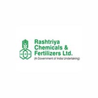 Rashtriya Chemicals & Fertilizers Ltd.