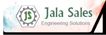 Jala Sales