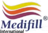Medifill International