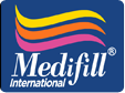 Medifill International