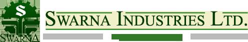 Swarna Industries Limited