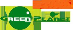 Green Planet Machines
