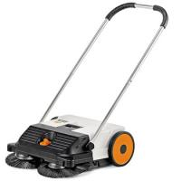 Stihl Manual Sweeper