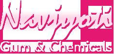 Navjyoti Gum & Chemicals