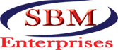 M/S SBM Enterprises