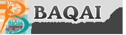 Baqai Healthcare