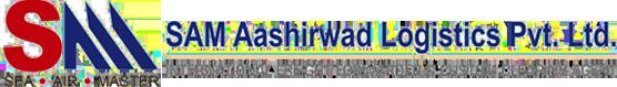 Sam Aashirwad Logistics (P) Ltd.