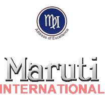 Maruti International