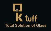 K-Tuff
