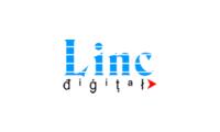 Linc Digitel