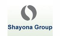 Shayona Group