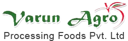 Varun Agro Processing Foods Pvt. Ltd