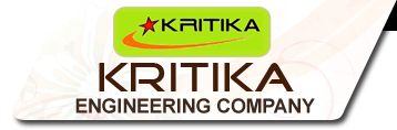 Kritika Engineering Company