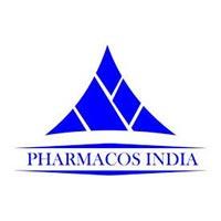 Pharmacos India