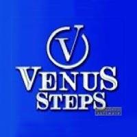 Venus Steps