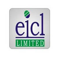 English India Clays Limited