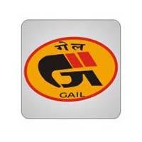 Gas Authority of India Ltd