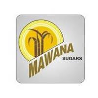 Mawana Sugars