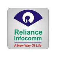 Reliance Infocomm Outlets