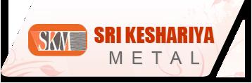 Sri Keshariya Metal