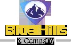 Blue Hills & Company