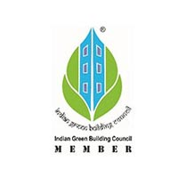 Indian Green Buiding Council