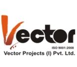 Vectors Projects (I) Pvt. Ltd.