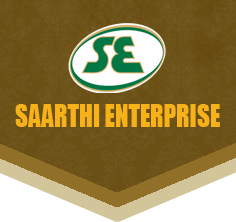 Saarthi Enterprise